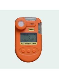 便携式可燃(单一)气体检测报警仪/甲醇/乙醇检测仪