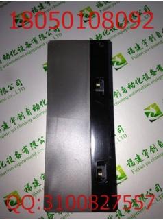AKD-P01207-NACN-0056