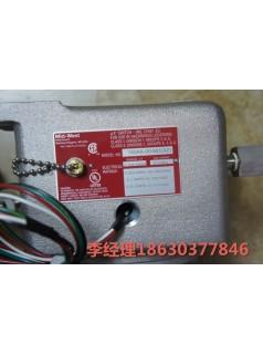 维克托供应美国Pearson电流传感器