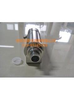 E1RL-F2-L-0-0红外测温仪现货供应
