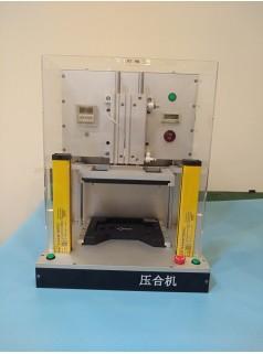 供应贵州艾邦听筒压合治具(AB-TTYH-001)