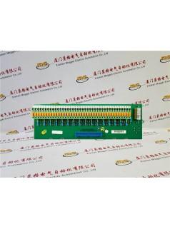 XV C768 AE102