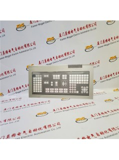 XV C770 AE 3BHB006414R0001