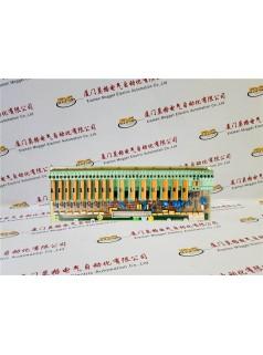 XV C768 AE105 3BHB007211R0105