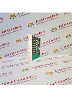 XV C768 AE101 3BHB007211R0101