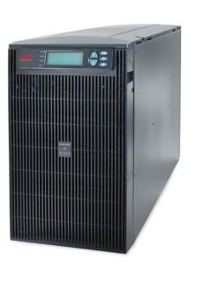 APC UPS电源、SUA2200ICH、SUA3000ICH