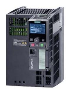 西门子V20屏蔽安装组件6SL3266-1AR00-0VA0