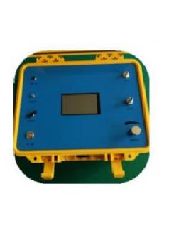 FT601DP多功能智能型便携式露点仪