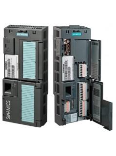 西门子V20屏蔽安装组件6SL3266-1AU00-0VA0