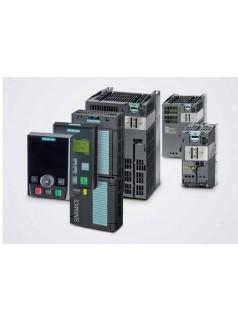 西门子V20控制单元6SL3201-2AD20-8VA0
