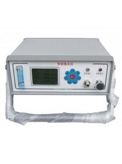 CY60DM智能微水测试仪