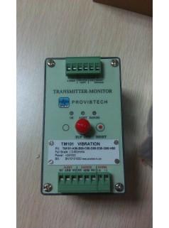 TM101-A00-B00-C00-D00-E00-G00-H00美国派利斯