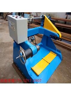 大型复绕机  630富饶机  液压升降机米复绕机组 商品描述: