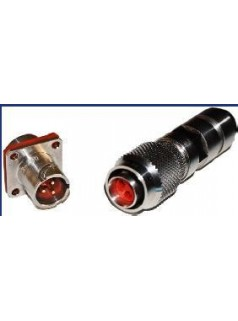 销售SAIB航空插座