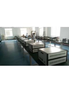 美国STI替代品易恩半导体分立器件测试系统