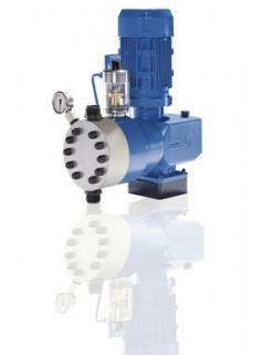 Sera复合隔膜泵-Sera复合隔膜泵