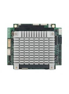 阿尔泰EPC92A1标准工业级PC/104-Plus嵌入式主板4GB内存