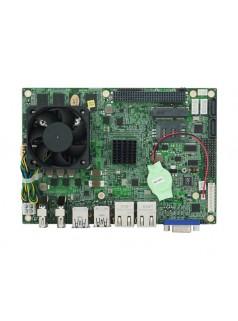 北京阿尔泰EPC97C1嵌入式主板,X86架构Core i7/i5/i3四代处理器
