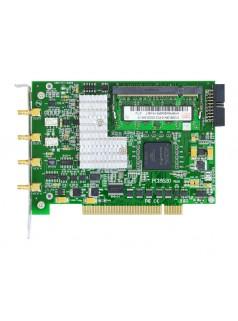 阿尔泰 PCI8520数据采集卡2路同步250M带 256M缓存daq采集卡