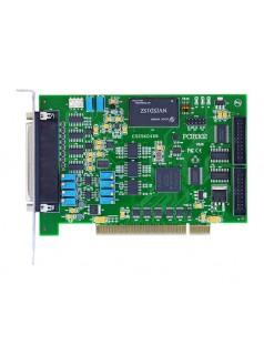 阿尔泰科技光隔离PCI8302多功能数据采集卡测控板卡 工控板卡