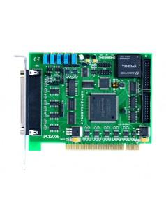 PCI数据采集卡阿尔泰科技PCI2006 32路14位400K带DA DIO