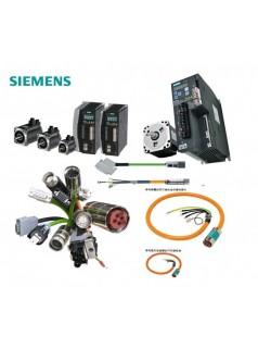 西门子V90连接器6SL3260-4MA00-1VB0