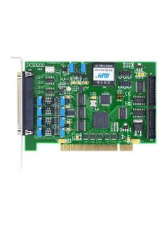 DAQ数据采集卡PCI8932特价1280元PCI8932 AD和DA和DIO 北京阿尔泰