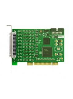 北京阿尔泰PCI2391多功能卡 8路频率采集 编码器脉冲输出脉宽测量