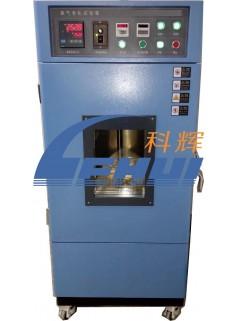 KH/QLH-100热空气老化试验箱湖北厂家直销