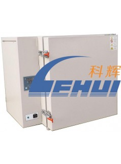 湖北科辉GWH-501 500℃高温烘箱现货供应