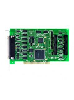 PCI总线 96路开关量DIO卡 采集卡阿尔泰科技PCI2362