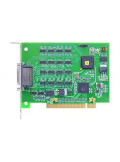 北京阿尔泰PCI6100  LVDS输入/输出卡 阿尔泰数据采集卡