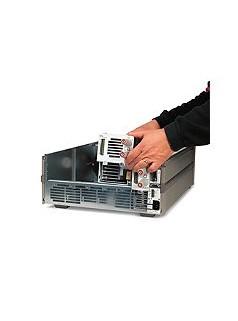 原装N3305A 二手N3305A 回收N3305A