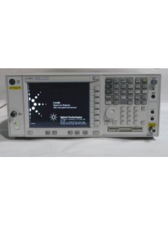 E4440A频谱分析仪 Agilent E4440A频谱仪