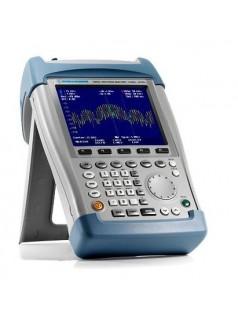 FSH13手持式频谱分析仪回收.二手R&S FSH13