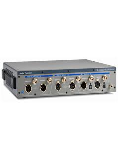APx515批发APx515代理APx515二手音频分析仪