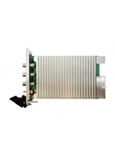 PXI数字化仪PXI8530北京阿尔泰科技1G采样频率2路示波器卡