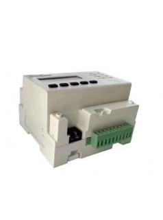 安科瑞ARCM300T-Z-2G导轨剩余电流电气火灾探测器 GPRS通讯移动2G
