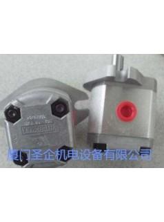 PR1-050(质量可靠)
