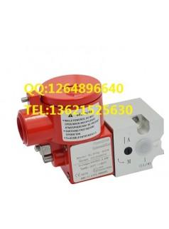 埃费尔ALV210P1C5直动式电磁阀二位三通板式220V