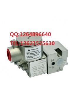 ALV210F1C4不锈钢电磁阀隔爆线圈直动式电磁阀,隔爆等级EXDIICT6