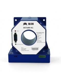 高精度数字电流传感器DIT600-SG