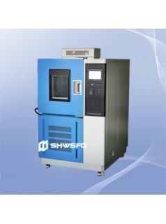 恒温恒湿试验箱恒温恒湿箱 恒温恒湿实验室