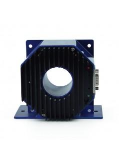 模拟电流传感器 航智AIT1000-SG
