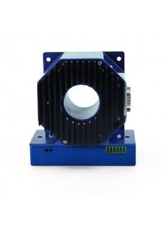 数字电流传感器DIT1000-SG