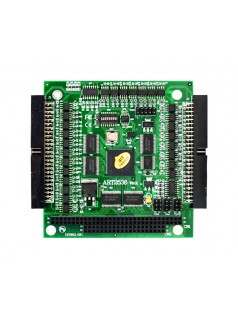 ART2538-北京阿尔泰 数字波形记录卡 50路脉冲信号输入