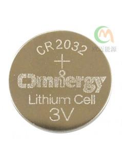 电子血压计上专用品牌CR2032电池