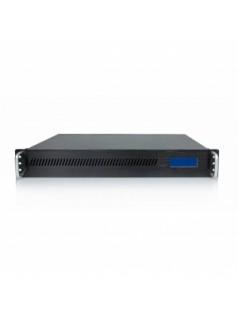 杰士安H.265网络硬盘录像机,4K网络硬盘录像机,32路NVR
