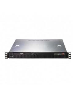 深圳杰士安512路视频管理系统,视频管理平台监控管理服务器