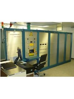 西安厂商直供功率循环测试系统